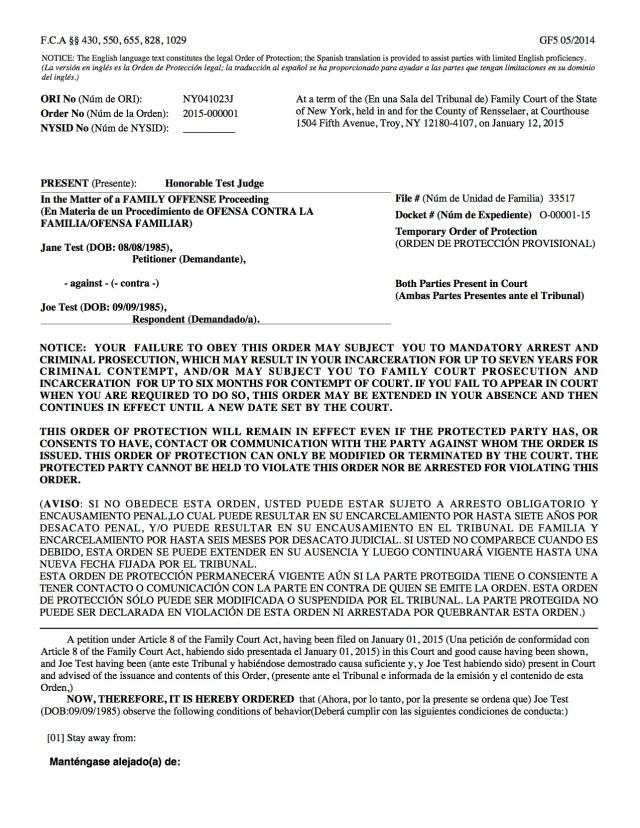 bilingual order-Temp-UCMS-Mar3-2015